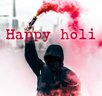 happy holi images 2020 pictures, photos hd download