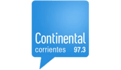 Continental Corrientes 97.3 FM