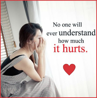 crying-dp-quotes-for-whatsapp