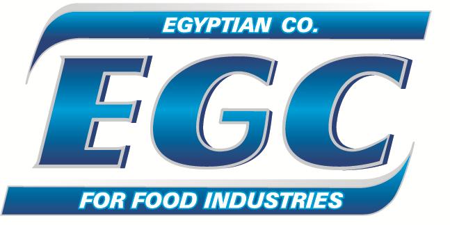 وظائف فى شركة اي جي سي للصناعات الغذائية براتب 3500 جنية 2021