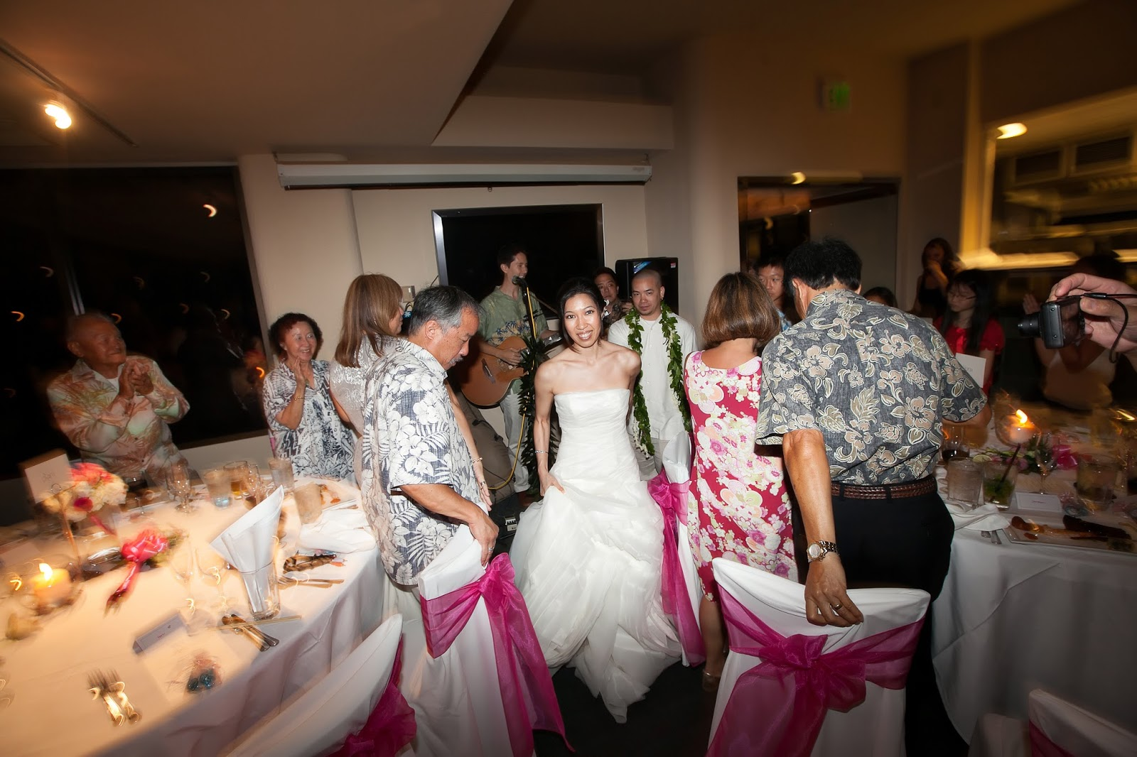 Chair Cover Express Hawaii Rush Seat Repair Kit Let 39s Do This Event And Wedding Planning Secret Island