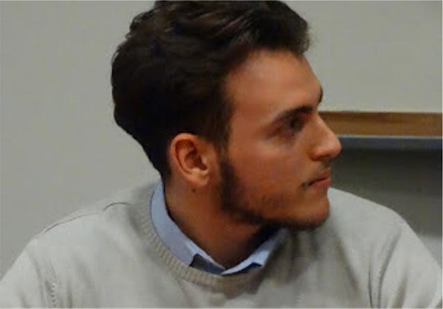 Emanuele-Carlo-intervista