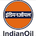 Apply Online for 482 Apprentice Vacancy at Indian  Oil  Corporation  Limited(IOCL) Recruitment 2020: