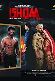 Ishqaa 2019 Punjabi Full Movie Download