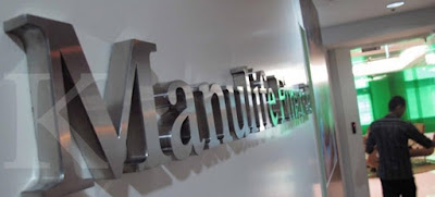 manulife - Disini tempat investasi reksadana yang cocok bagi semua kalangan, mulai dari Rp 100.000