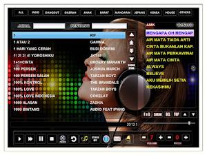 Dzone Karaoke Versi 10 Full Keygen Gratis - Link Baru 2020