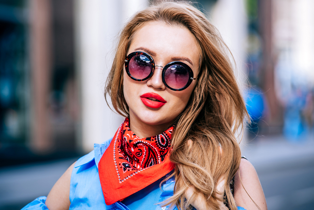 blogger, blondefashion, fashionblogger, inspiration, lifestyle, lifestyleblogger, longhair, look, outfit, outfitoftheday, travel, traveladdict