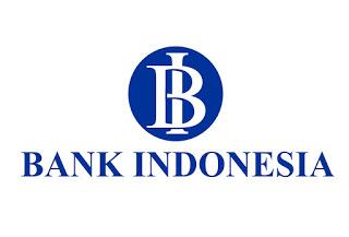 Lowongan Kerja BUMN di PT. Bank Indonesia Terbaru Juni 2016