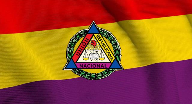 14 de abril: República presente y futuro