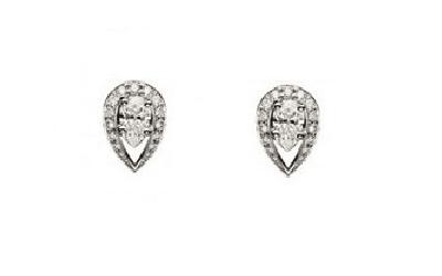 Sheaun Leane Diamond Studs Jewellery Every Woman should own