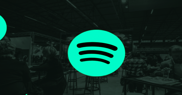How To Upload A Custom Playlist Image On Spotify?
