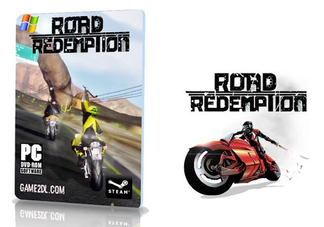 https://1.bp.blogspot.com/-Un2e3MkhWuY/VZO4_7aPEvI/AAAAAAAARgc/VEGNoYzmiXI/s640/Road%2BRedemption%2BEarly%2BAccess%2B1.jpg