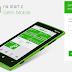 Getin Bank / Getin Online – 50 zł za wykonanie przelewu z Getin Mobile
