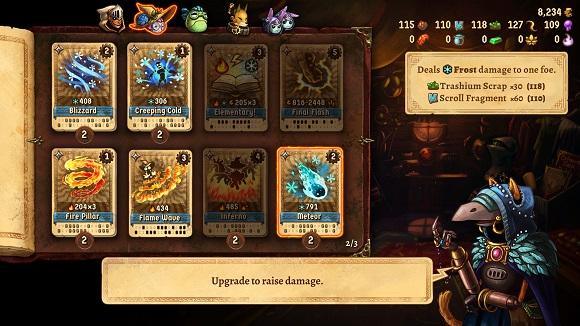 steamworld-quest-hand-of-gilgamech-pc-screenshot-www.deca-games.com-3
