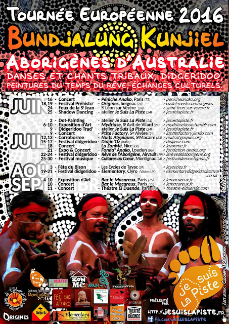 Tournée Européenne d'Aborigènes d'Australie BK_EurTour2016_A5-150