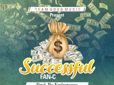 SUCCESSFUL by Fan-c Beatzz