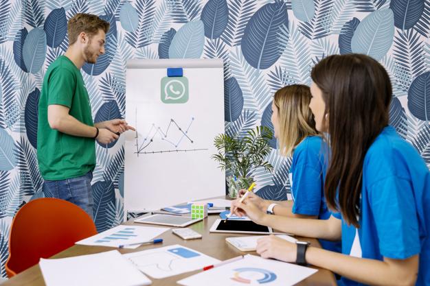 Herramientas de ventas efectivas en el entorno web