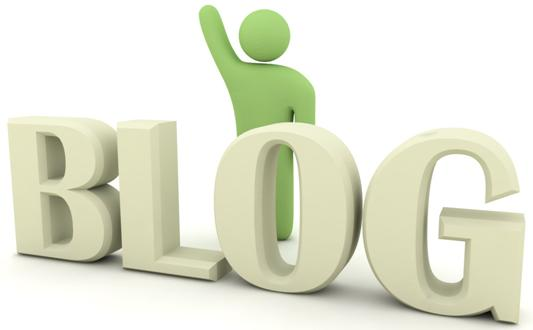 best free blog directories for submitting your blog