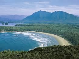 Pulau Vancouver
