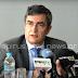 Νέες φυλακές στα Ιωάννινα;Τι είπε  ο  υφυπουργός Προστασίας του Πολίτη[βίντεο]