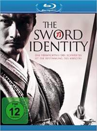 The Sword Identity (2011) Hindi + Telugu + Tamil Movies Download 480p