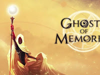 Ghosts of Memories v1.0.4 Apk Terbaru 2015