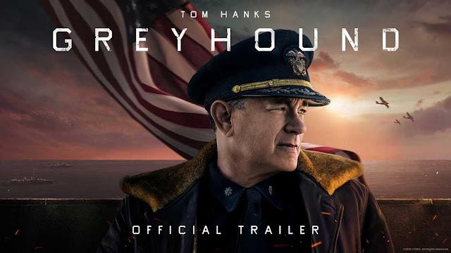 توم-هانكس-يقودنا-إلى-بشاعة-الحرب-العالمية-الثانية-في-فيلمه-القادم-Greyhound-التريلر-الرسمي
