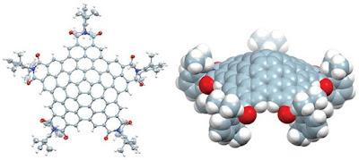 Nanocones.jpg