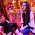 6 quán cà phê acoustic trữ tình nên đến 1 lần khi tới Đà Nẵng