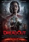 Dreadout (2019) Movie Review