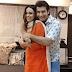 अपनी शादी की पहली सालगिरह पर Ssharad Malhotra ने दिया पत्नी Ripci को ये अनमोल तोहफा
