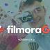 Inilah Aplikasi Edit Video Android Terbaik Yang Sering Digunakan Vlogger Modal HP