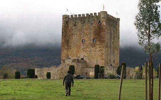 imagen_burgos_valle_mena_torre_lezana_torreon_medieval