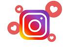 Ronaldo Raja Instagram dengan 200 Juta Follower