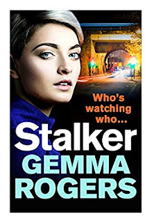 https://www.goodreads.com/book/show/50231172-stalker?ac=1&from_search=true&qid=WjzBFChlAq&rank=1