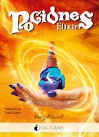 http://www.nocturnaediciones.com/libro/112/elixir