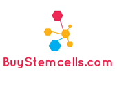 buystemcells.com