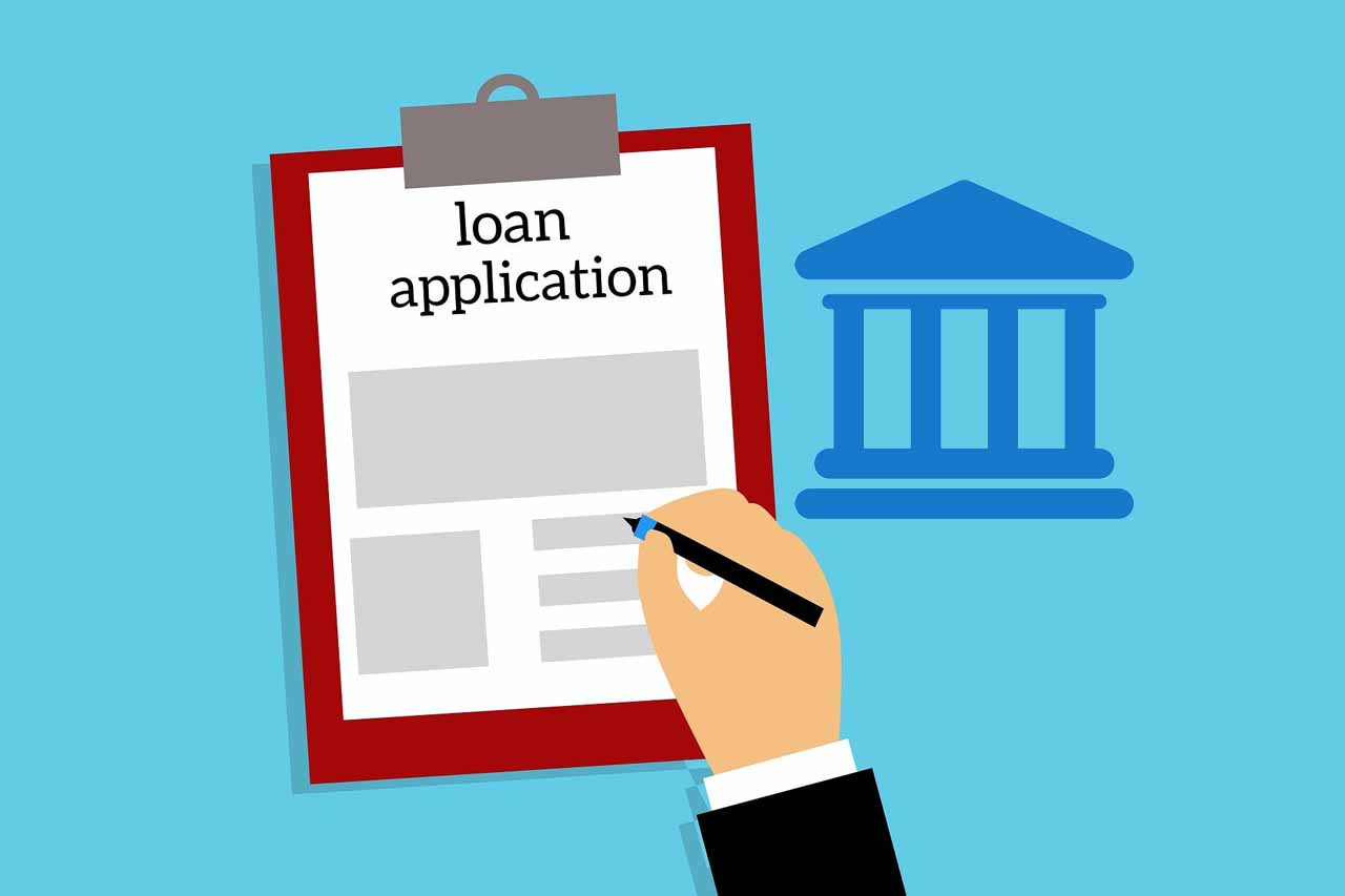 Best Bank for Personal Loan in India?