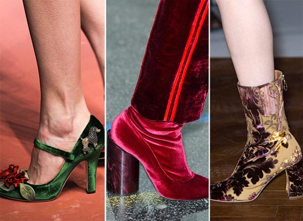 kadife-ayakkabı-trendi