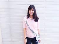 Profil Terlengkap  Jeanatasia Kurnia Sari Puteri Indonesia Jawa Barat 2020: Umur, Agama, Pendidikan, Prestasi, Pengalaman, Tinggi Badan, Akun Instagram, Hingga Foto Dan Gambar Terbarunya!