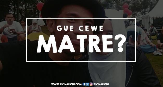 CEWE MATRE