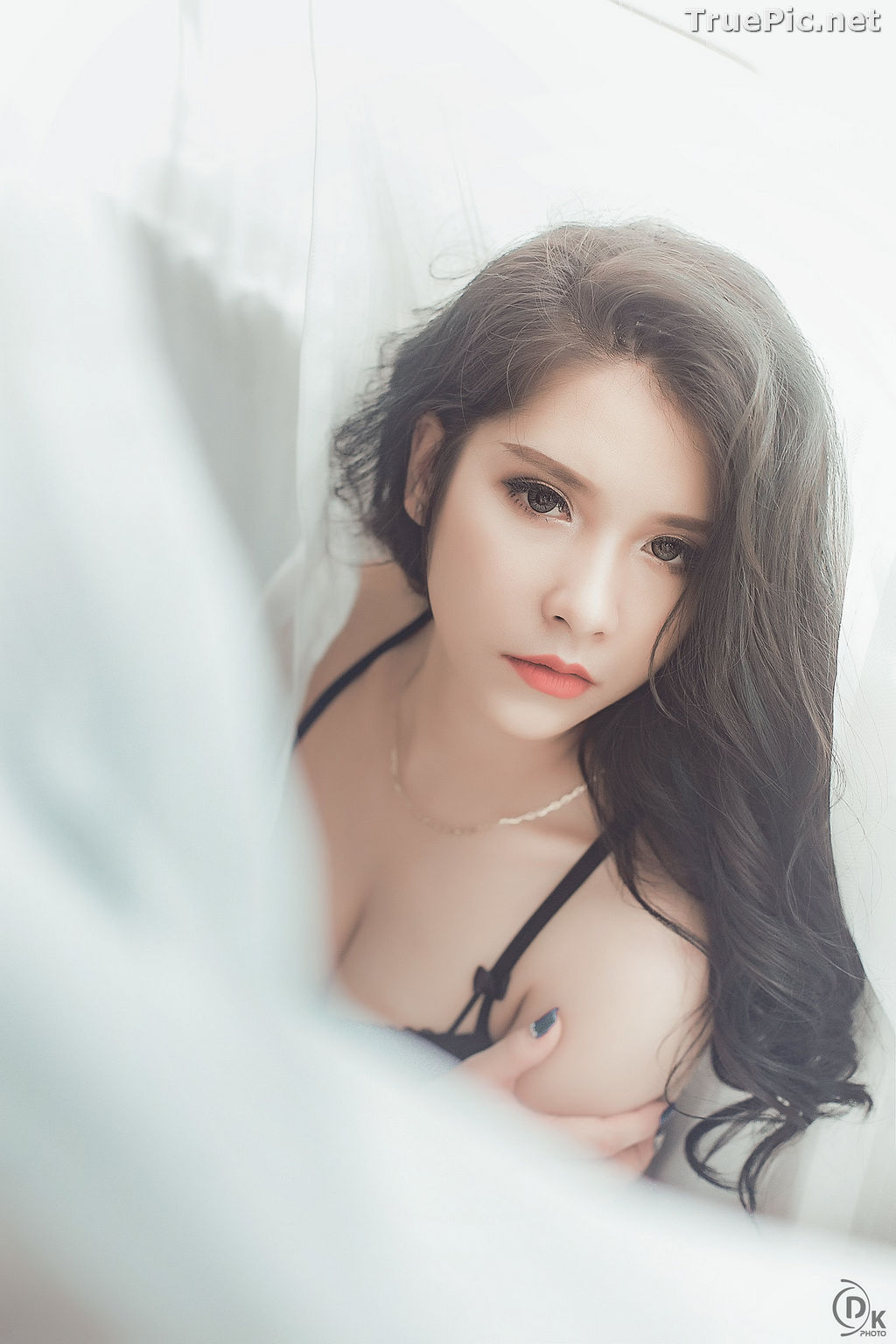 Daily Cool Pictures Gallery: Beautiful Vietnamese Girls Part 4