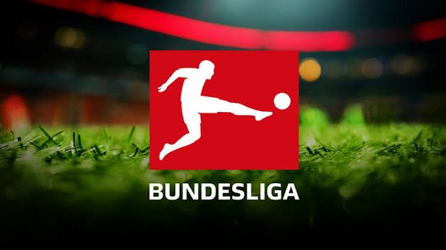 موعد الدوري الألماني رغم الكورونا