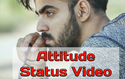 Free Download Attitude Status in Hindi, Attitude Quotes in Hindi and Love Attitude Status. Share With Your Friends and enjoy Attitude Life Everyday. Daily Upload Best Attitude status, attitude status for girls and  attitude status in hindi for boy
