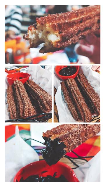 新山【美食邀约】Mexico Restaurant JB Horizon Hills | 正宗墨西哥餐料理 | 各式墨西哥卷饼