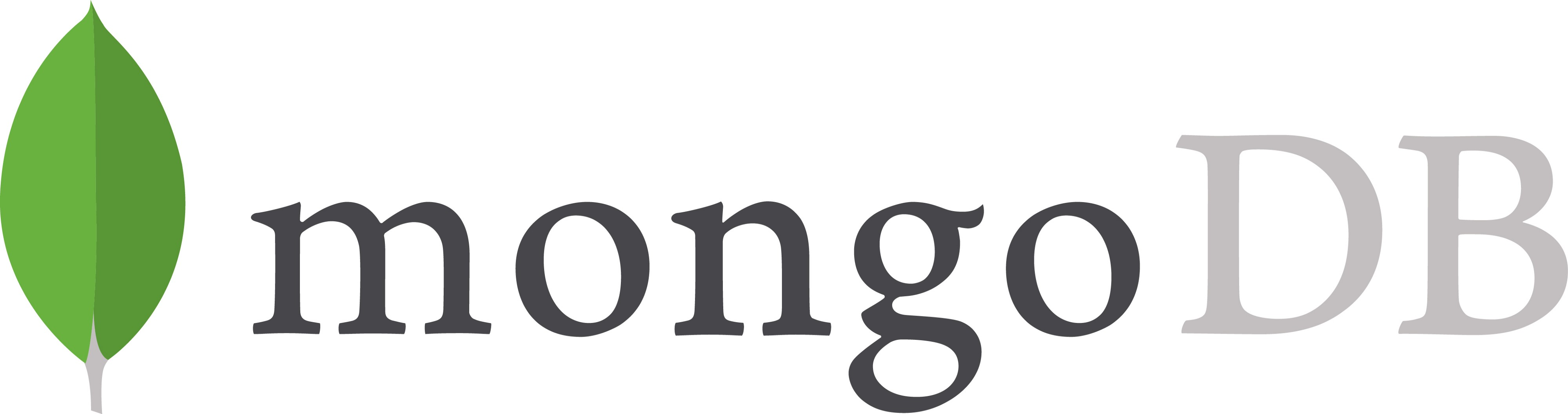 MongoDB installation - cara installasi mongoDB