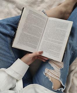 Budaya Baca Tulis Seloki