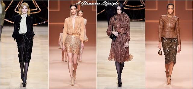 tendenze moda autunno-inverno 2020-21