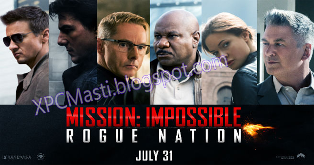 mission impossible full movie in hindi download