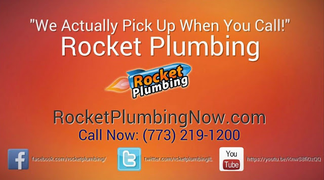 24 Hour Affordable Emergency Plumber Chicago Services